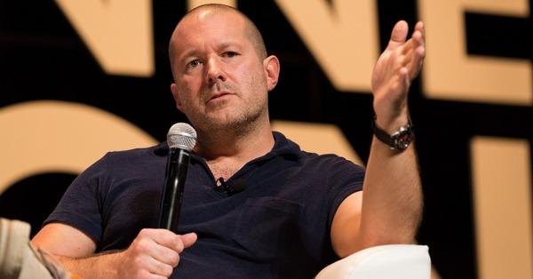 Разработка iPhone X заняла более 2-х лет