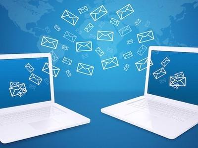 Google разработал технологию, позволяющую лучше защитить почту Gmail