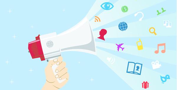 Интернет займет почти треть украинского рынка рекламы в 2018 году
