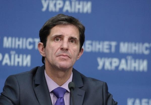 В Украине могут заблокировать «Одноклассники» и «ВКонтакте»