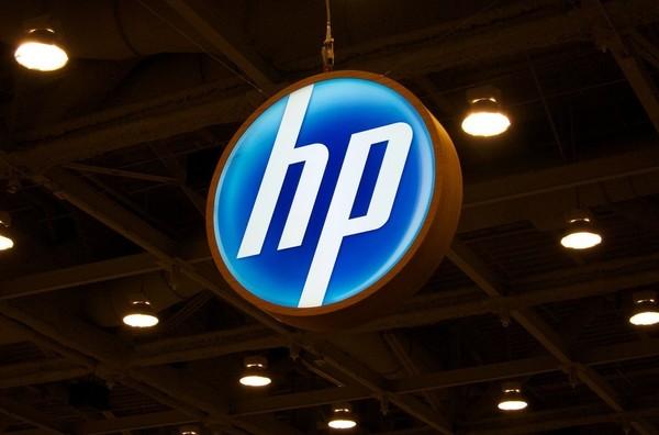 Венчурный фонд HP начинает работу в Украине