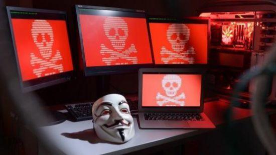 Пентагон разрешил хакерские атаки на другие страны