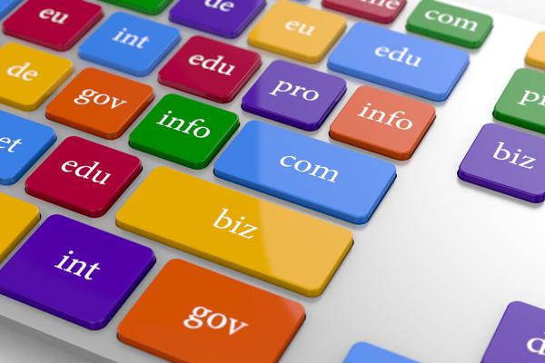 Домен .web был выкуплен за рекордные $135 миллионов