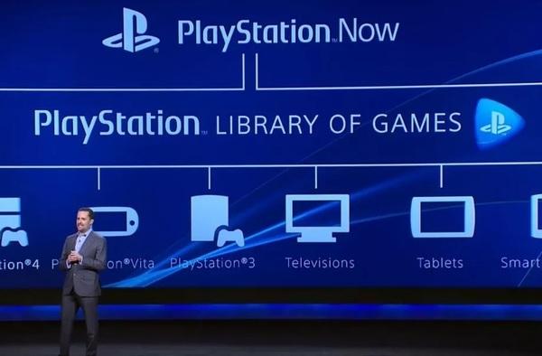 Пользователи PC смогут сыграть в эксклюзивы для PS4