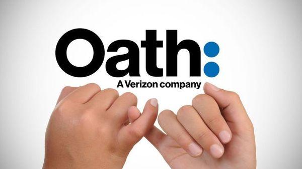 Yahoo и AOL будут объединены под новым брендом Oath