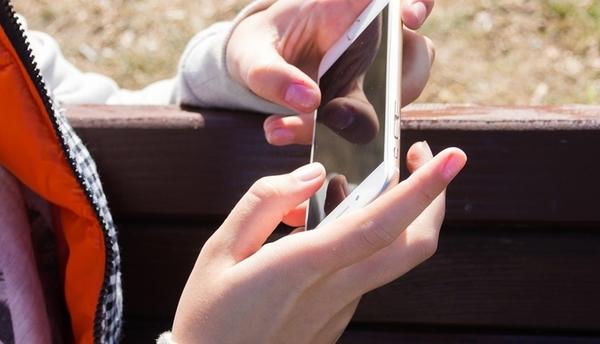 Исследователи поинтересовались, какой размер экрана смартфона считают идеальным пользователи