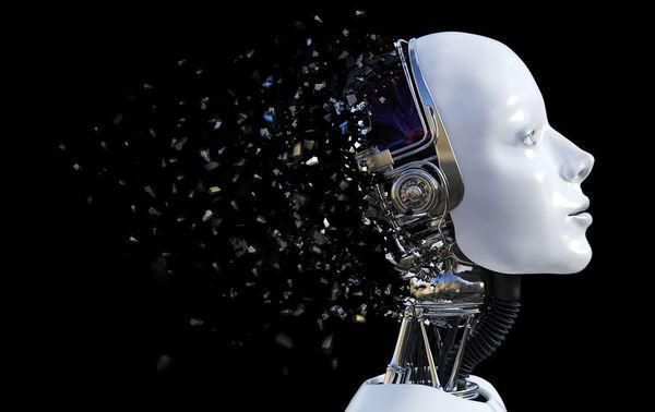 Новый искусственный интеллект Google обучается в 10 раз быстрее предшественника