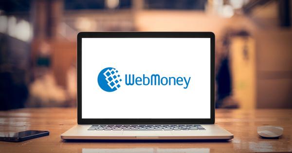 Украина ввела санкции против WebMoney