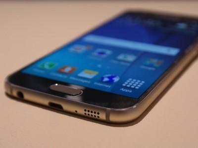 Samsung Galaxy S7 засветился на нескольких рендерах (Фото+Видео)