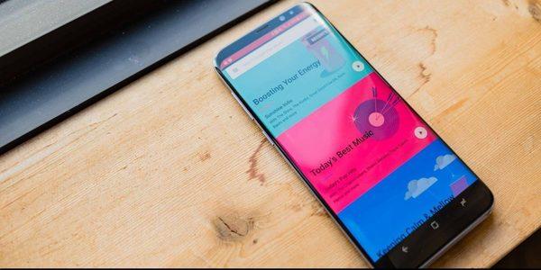 Сервис Google Play Music будет закрыт в конце 2018