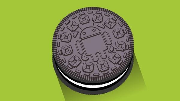 Google выпустила первую тестовую версию Android O