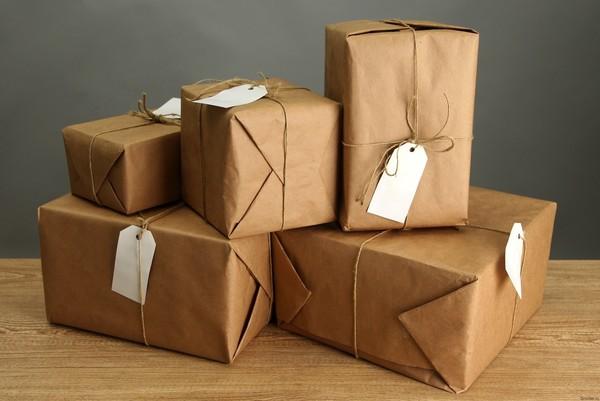 «Укрпочта» разрабатывает новый вид эконом-доставки с AliExpress