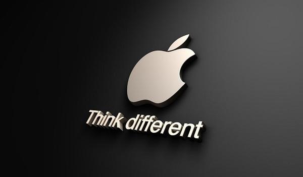 В Apple намерены  выяснить, каким образом  ФБР взломало iPhone террориста