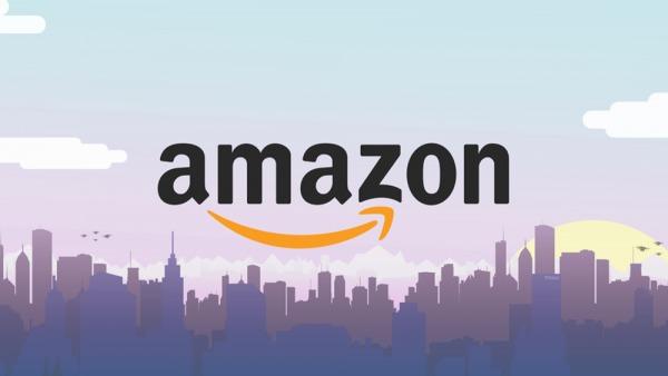 Amazon может стать компанией стоимостью 1 трлн долларов раньше, чем Apple
