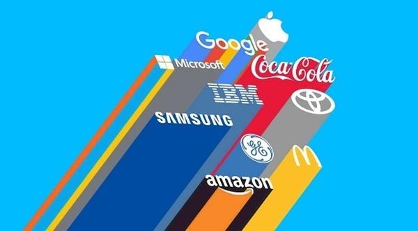 Аналитическая фирма Brand Finance опубликовала список самых дорогих компаний