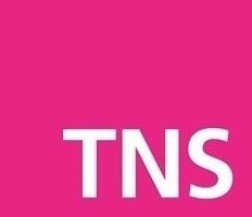 Исследователи TNS  опубликовали список 25 наиболее популярных сайтов Украины