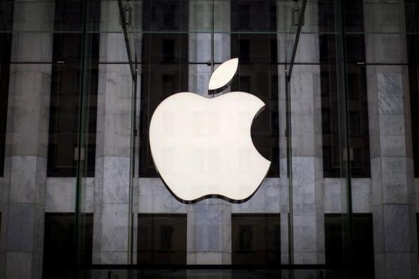 Apple продолжает возглавлять рейтинг самых дорогих брендов