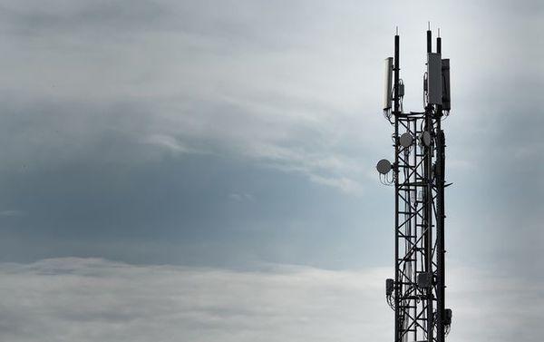 Первый тендер на внедрение 4G В Украине состоится уже в этом году
