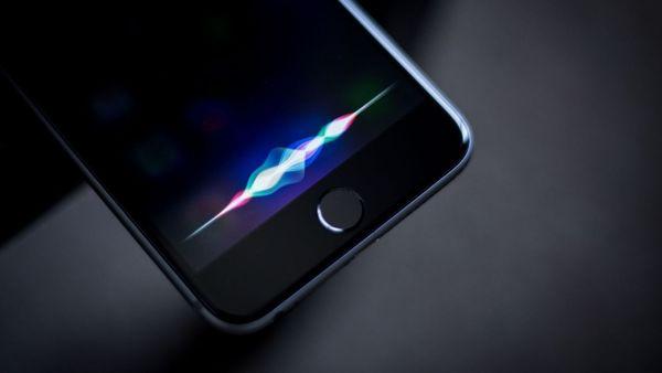 Создатель Siri рассказал, почему качество его детища оставляет желать лучшего