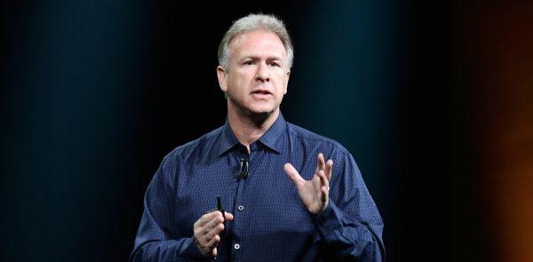 Руководитель Apple рассказал об отказе от кнопки Home, привыкании к жестам и дате запуска iMac Pro