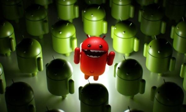 В 2017 году ИИ помог выявить 60,3 % вредоносных Android-приложений