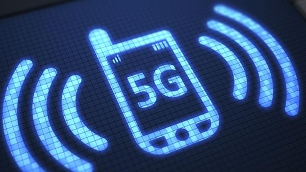 Китай собирается одним из первых начать использование 5G