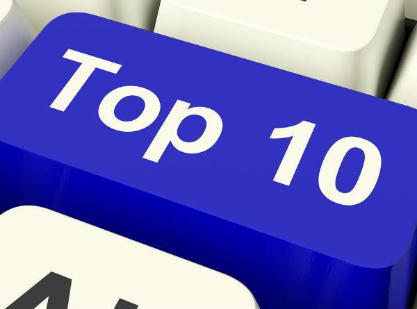 Сразу четыре украинские компании попали в рейтинг ТОП-10 тестировщиков