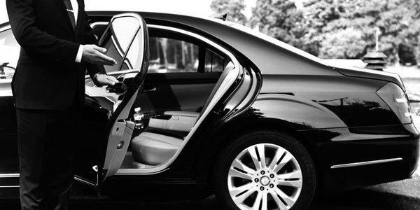 UberSELECT заработал в Одессе