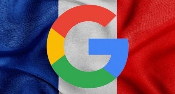 Google выиграл дело об уплате €1,12 млрд налогов во Франции