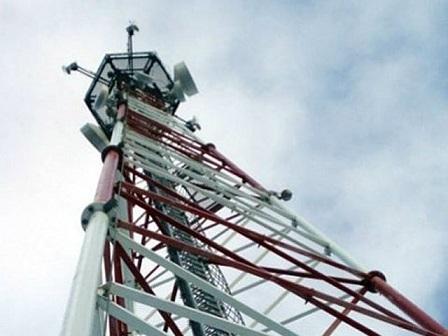 «Киевстар» тестирует 3G в 5 городах-спутниках Киева