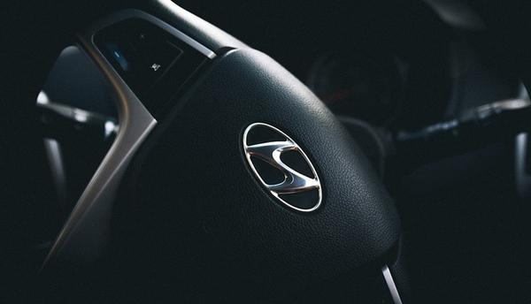 Hyundai создаст электромобиль с запасом хода 500 километров