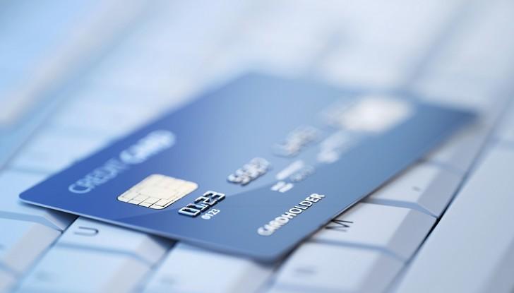 Украина занимает 65 место в рейтинге развития цифровых платежей