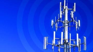 Кабмин хочет привязать к инфляции плату за радиочастоты