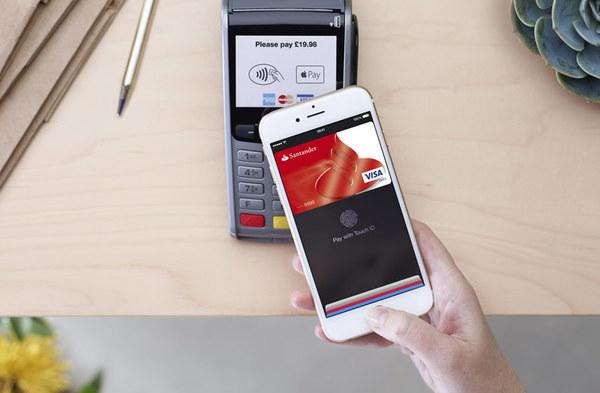 В MasterCard считают, что наличные выйдут из широкого обращения через 5 лет