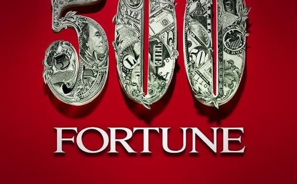 Производитель электрокаров Tesla впервые вошел в список Fortune 500