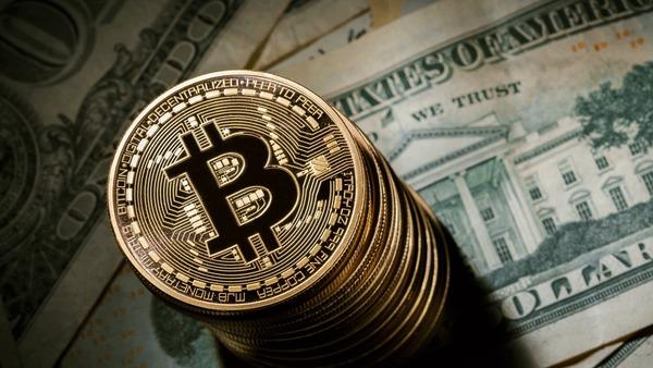 Известный аналитик спрогнозировал стоимость биткоина в 2020 году