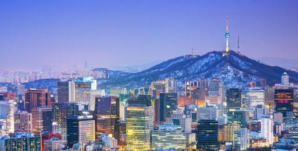 Южная Корея не станет регулировать Биткоин, пока он не станет настоящей валютой