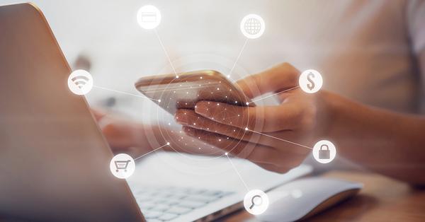 Крупнейшая торговая площадка Украины теперь принимает Apple Pay
