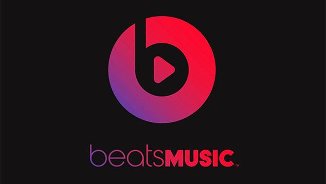 Apple запустит сервис Beats Music на всех iPhone и iPad