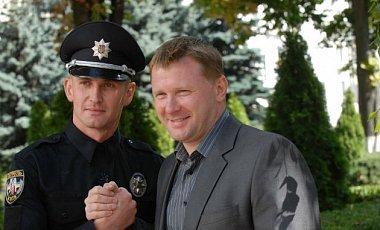 Украинским полицейским запретили пользоваться соцсетями «Одноклассники» и «ВКонтакте»