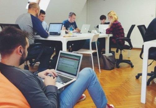 DOU составил рейтинг лучших ИТ-работодателей в 2016 году
