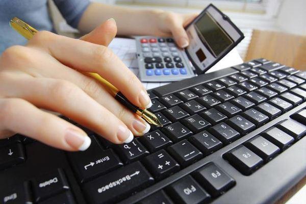 В Украине начал работу электронный реестр возмещения НДС