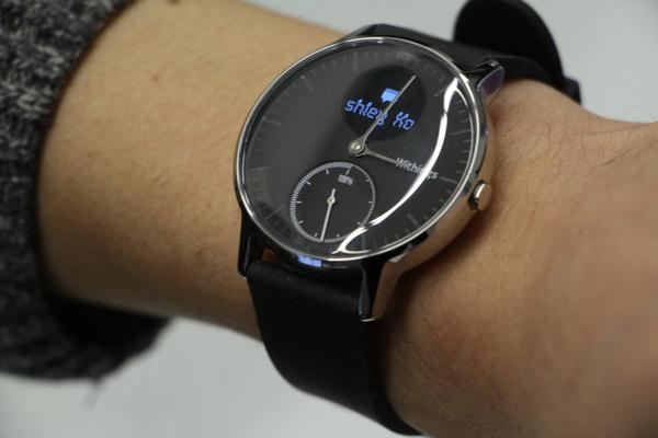 Nokia закрывает линейку «умных» устройств Withings