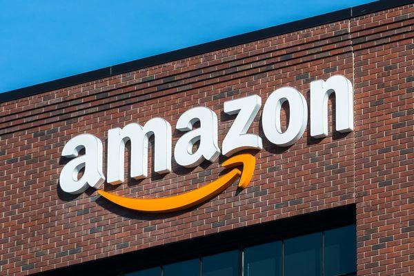 Amazon готовит собственный сервис в области страхования