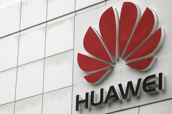 Бывшие сотрудники Huawei подозреваются в промышленном шпионаже в пользу LeEco