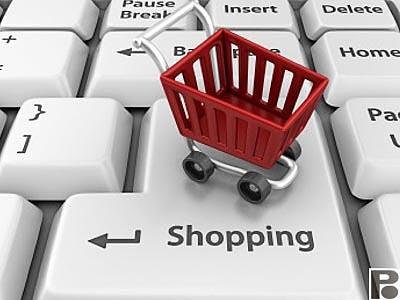 В Украине составят рейтинг лучших интернет-магазинов