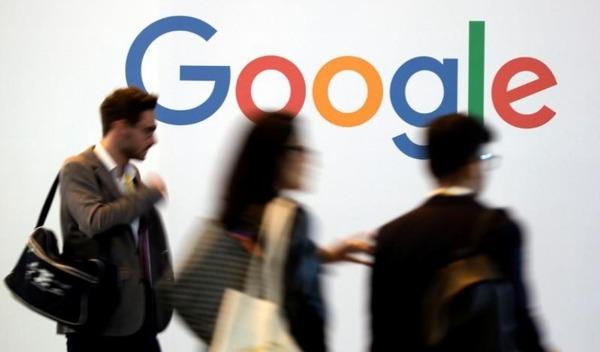 Google заменит AdWords новым сервисом