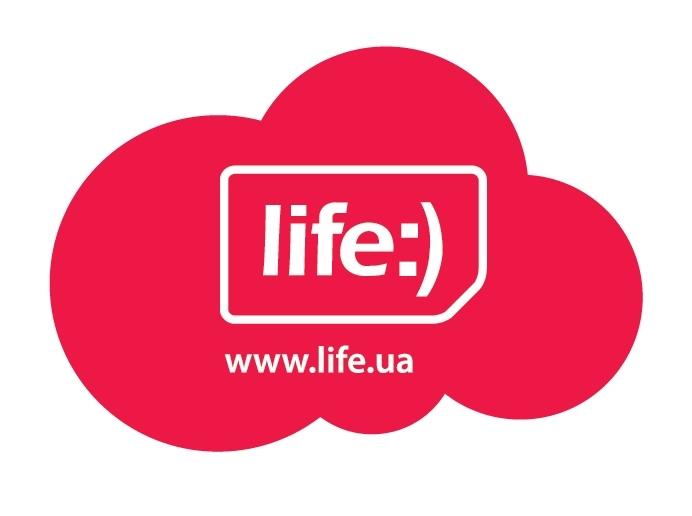 life:) запустил 3G в пяти аэропортах Украины
