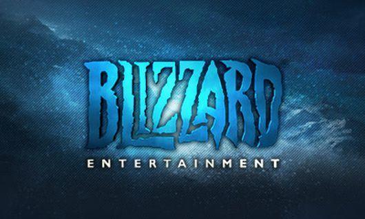 Blizzard закрыла доступ к World of Warcraft и Hearthstone в Крыму