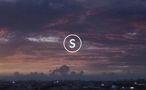 Snapster попал в топ-рейтинг приложений App Store за 2015 год
